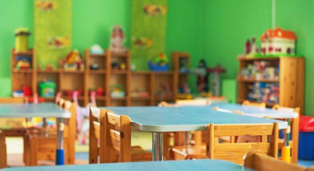 tarif école Montessori
