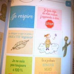 livre l'esprit papillon, agnès ledig, jack koch, développement personnel, bien-être, parents-epanouis.com