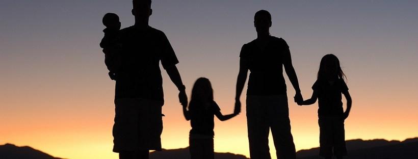 Les outils de la parentalité positive