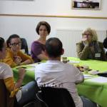 Rencontre nationale – Les collectifs de pairs