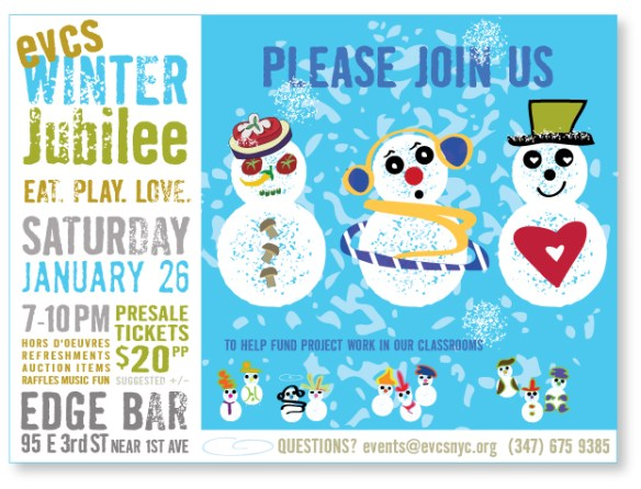 Winter-jubilee-idea--invite_updated