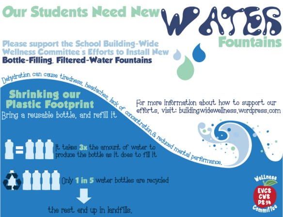water-fountain-campaign