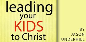 leading-kids-to-christ