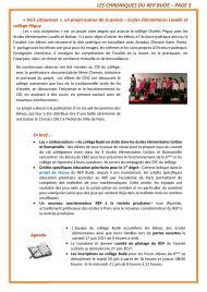 Chroniques du REP Budé juin 2017-page-003