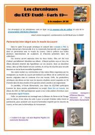 chroniques-du-rep-bude-decembre-2016-page-001