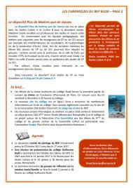 chroniques-du-rep-bude-decembre-2016-page-003