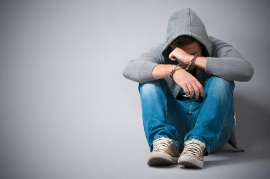 Teen-incarceration-leads-to-less-school-more-crime