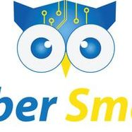 3mK9Mqcyber-smart-summer-camp-kids-ages-8-11-years-old-10