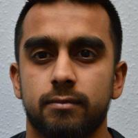 #students | #parents | Man jailed for fighting with al-Qaeda in Syria after being filmed in Vice documentary