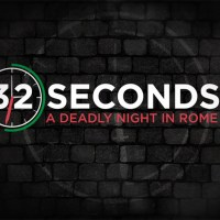 #parents | #teensvaping | Rome Officer Killing: California college students Finnegan Elder, Gabriel Natale accused of killing Italian police officer - ABC7 documentary '32 Seconds: A Deadly Night in Rome'