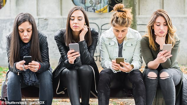 Recent evidence has indicated unprecedented increases in adolescent depression, depressive symptoms, and suicidal behaviour, particularly among girls