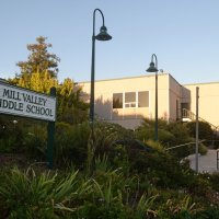 #schoolsafety | Mill Valley Middle School parents at odds over Monday start date