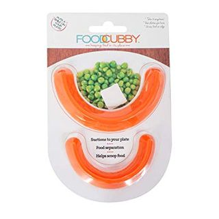 Plate Divider 2-Pack
