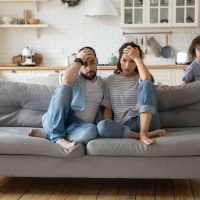 Gifts for parents who are stressed out | #parenting