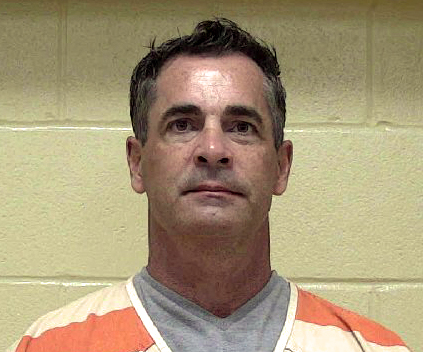 Additional Charges Filed, Accused Child Molester Held without Bond