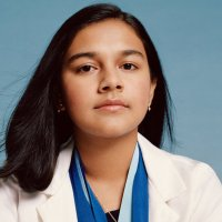 #cyberbullying | #cyberbully | TIME's 2020 Kid of the Year: Meet Gitanjali Rao