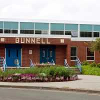 Bunnell High School closed until Oct. 12 due to coronavirus exposures | #coronavirus | #kids. | #children | #schools