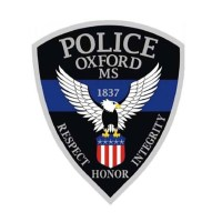 Oxford police investigating fatal shooting at Highland Square - The Oxford Eagle | #College. | #Students