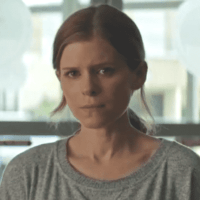 When will 'A Teacher' Episode 7 air on Hulu? 3 things that could happen after Claire's arrest for sex crime | #teacher | #children | #kids
