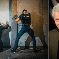 #childpredator | What is Operation Talon? Truth behind Trump's 'sex offender' program and 1997 mission set up by Bill Clinton