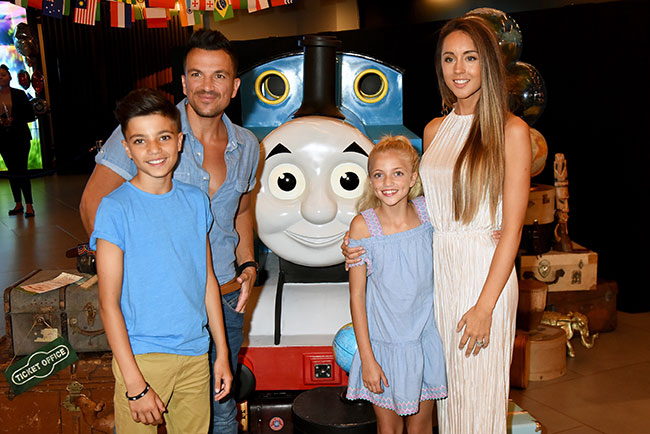 peter-andre-wife-emily-junior-princess