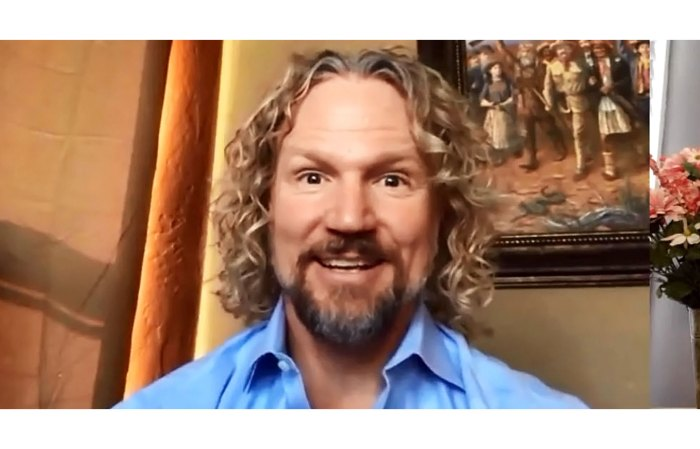 Sister Wives Kody Brown Shares Parenting Dos Donts