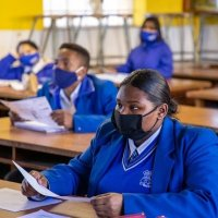 ANALYSIS | Six moves to unmask basic education in South Africa | #teacher | #children | #kids