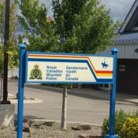 Cariboo teacher charged in child exploitation investigation | #teacher | #children | #kids