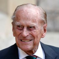 #minorsextrafficking | Prince Philip, husband of Queen Elizabeth II, dies aged 99