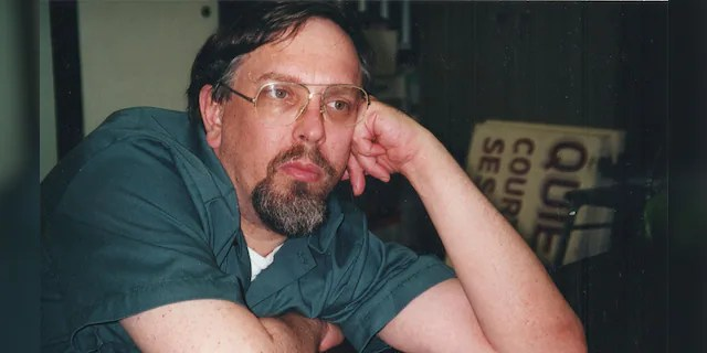 Joel Rifkin is currently serving a life sentence.