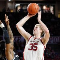 Ranking college basketball's top committed transfers: UNC lands Brady Manek; Myles Johnson to UCLA | #schoolshooting