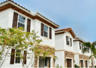 Boca Raton Townhomes For Sale