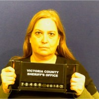 Woman indicted on charges of child abuse | #childabuse | #children | #kids