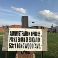 It's time for a new Parma City Schools Board of Education | #Education