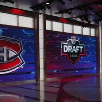 #childmolestor | NHL Draft 2021: Canadiens select admitted sex offender Logan Mailloux in first round