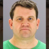 What Was 'Dr. Death' Christopher Duntsch's Background? | #College. | #Students