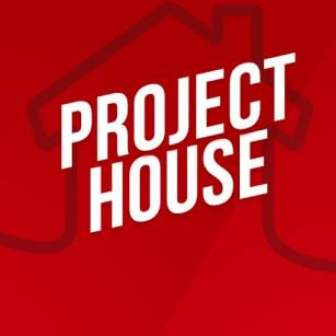 Project House - Week 5 - Retro...