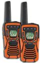 Cobra Electronics ACXT1035R FLT Walkie Talkie (Pair)