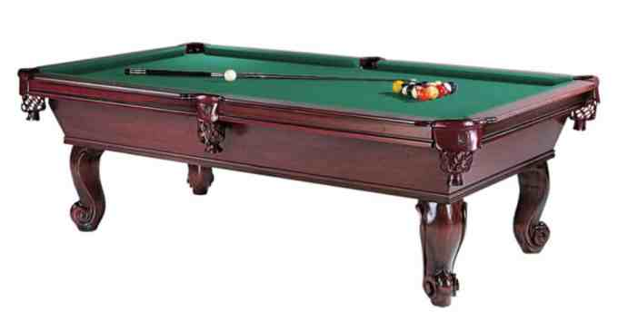 Pool Table Brands Comparisons Wwwmicrofinanceindiaorg - Good pool table brands