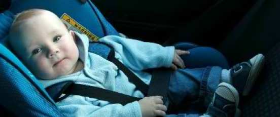 travelling with a baby roadtrip