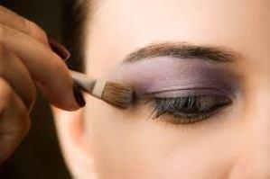 Best Eye Shadow Palette 1