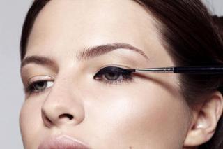 Best-Liquid-Eyeliner