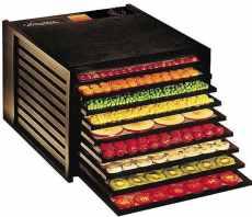 Excalibur 3926TB Food Dehydrator