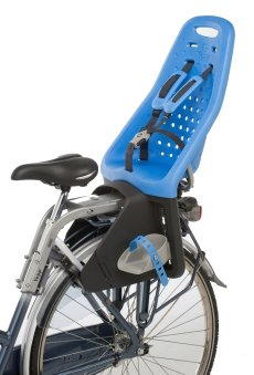Yepp - GMG Maxi Bicycle Child Seat