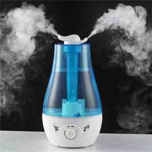 Best Humidifier Buying Guide