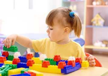 helping your baby achieve certain physical and cognitive milestones
