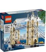 lego-creator-tower-bridge