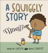 a_squiggly_story