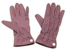 Power Ionics Far Infrared Ray Magnetic Fiber Breathable Arthritis Gloves