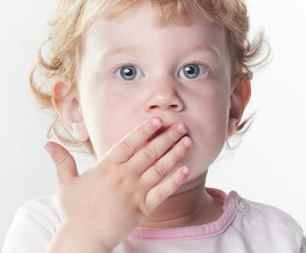 Language Development and Speech Delay in Children